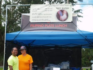 n8tv hands waimea farmers market